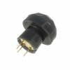 AMN34111J - SENSOR, MOTION, 10M, 110°/93°, must
