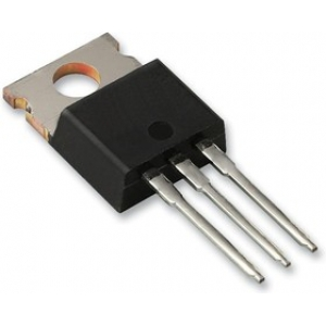 Transistor KSA940TU BJT PNP 150V 1.5A TO220AB