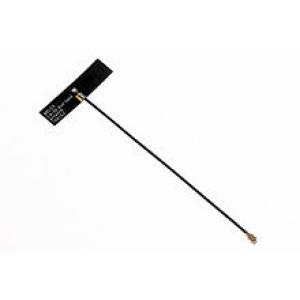 Kahesageduslik WiFi antenn, 2.4GHz / 5GHz