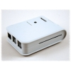 Karp Raspberry Pi B+´le ja Pi 2 B´le, hall / Hammond