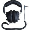 Kõrvaklapid, Garrett Master Sound, reguleeritav helitugevus
