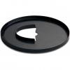 Metalliotsija pooli kaitse Garrett ACE sarjale 6.5x9 tolli