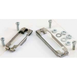 D-SUB LOCKING BOLT SET