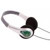 Metallidetektori lisavarustus, kõrvaklapid, Garrett Treasure Sound Headphones