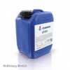 Liquid Flux EF270 2,5L