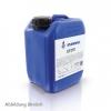 Liquid Flux EF270 2,5L