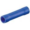 Juhtmehülss 1.5-2.5mm, sinine 100tk
