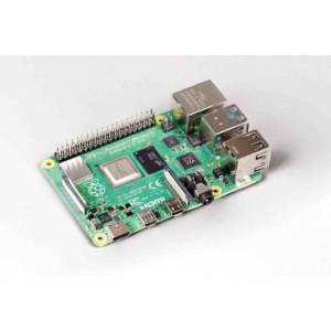 Raspberry Pi 4 mudel B 8 GB