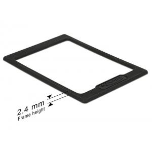 HDD/SSD instalatsiooni raam 2.5″ - 3.5″