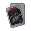 Magnetservaga A4 silver kilekaaned  // 2tk pakis Magneto Solo