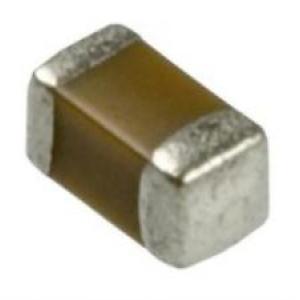 Keraamiline kondensaator 1uF +80/-20% 35V Y5V 1206