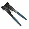 Tangid RJ11 pistikutele, 4-6 kontakti, metall