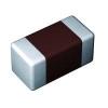 2,2uF SMD 0603 6,3V ±10%  X5R 4k reel