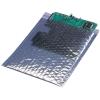 Antistaatiline mullikilest kott 100x150+30mm