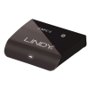 Bluetooth 3.0 heli vastuvõtja NFC-ga + aptX, 10.0m (DC 5V / 600mA (Max)
