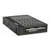 Adapter 2.5 HDD/SSD paigaldamiseks 3.5 kõvaketta karpi
