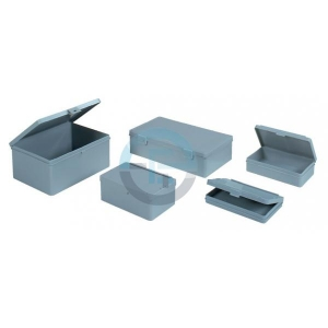 Insulatiivsed kastid 130x80x35mm