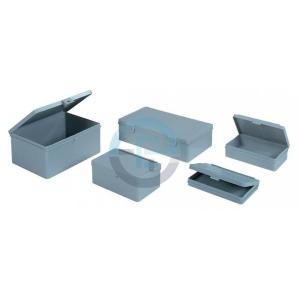 Insulatiivsed kastid 130x80x50mm