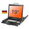 "19""LCD KVM Terminal PRO DE"