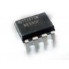 NE555P DIL8 4,5...16V 0...70C