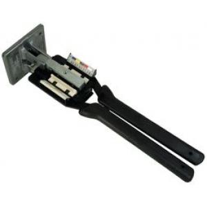 MI-1 Assy Tool, STD 14-50 POSN