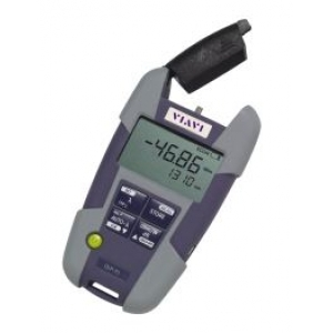 Optical Power meter, OLP-34 USB