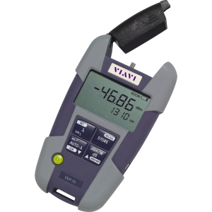 Optical Power Meter OLP-38 USB