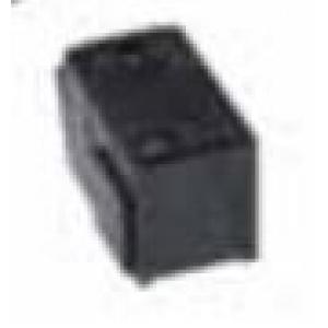 ESD karp SMD komponentidele 11x12x16mm