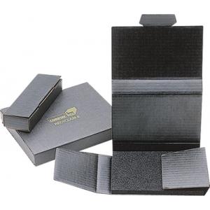 ESD Corstat karp 100x60x15mm, pehme sisu