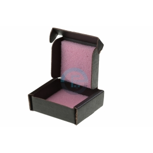 ESD Corstat karp 225 x 200 x 36 mm