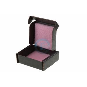 ESD Corstat karp 420 x 270 x 65 mm  B/S