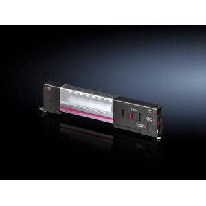 Valgusti LED 262mm 100-240V