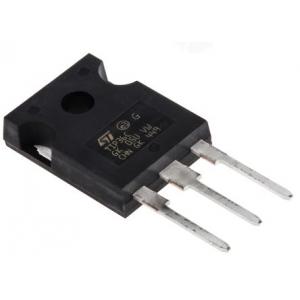 Transistor TIP36C PNP, 25 A, 100 V, TO-247
