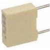 2,2uF 100VDC 5% MMK R15 met. polüester