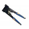 Tangid Mod.HD plug tool,8posn.