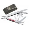Victorinox Swiss Tool X nailonkotiga 27 osa 3.0327.N