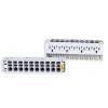 Ülepingekaitse PRO-6089 2 023-25: MAG 2/10 GDT 250V F3P