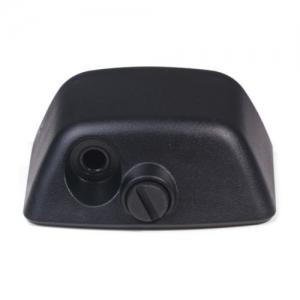 Kõrvaklappide moodul Minelab CTX3030 6,3mm pistik...