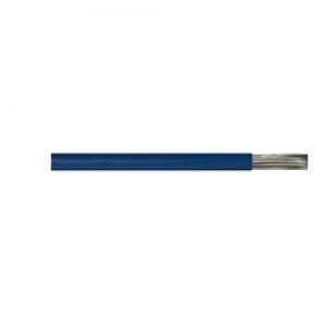 Montaažijuhe 0,23mm², sinine AWG24 UL1007/1569 305m