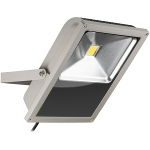 LED valgusti, 300W, 5000lm, IP65, hall