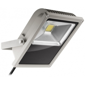 LED valgusti, 165W, 2700lm, IP65, hall
