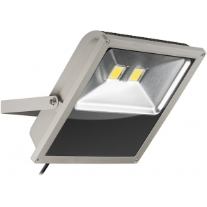 LED valgusti, 500W, 8500lm, IP65, hall