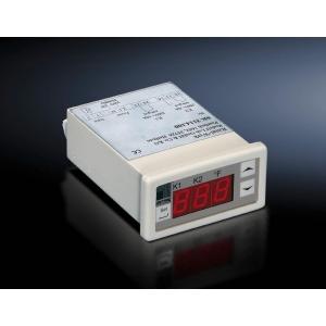 Temperatuurirelee ekraaniga 230V,60HZ / 24-60V,DC