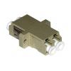 FO adapter multimode LC duplex beez / SC simplex avasse