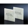 Filtrimatt soojusvahetile 289x289x12mm, 5tk/pakk