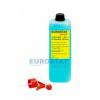 Puhastusvahend ESD mattidele, 1l, pihustiga pudelis