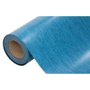 Sinine ESTRAD põrandamatt1,50x25m