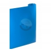 BLUE PVC TABLE MAT 1.2mX3,2mmx10m