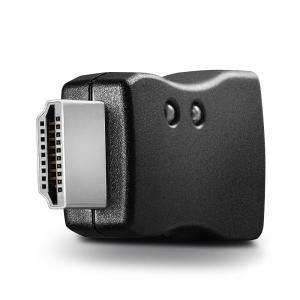 EDID emulaator, HDMI väljundiga