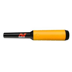 Metallidetektor pinpointer Minelab Pro-Find 15